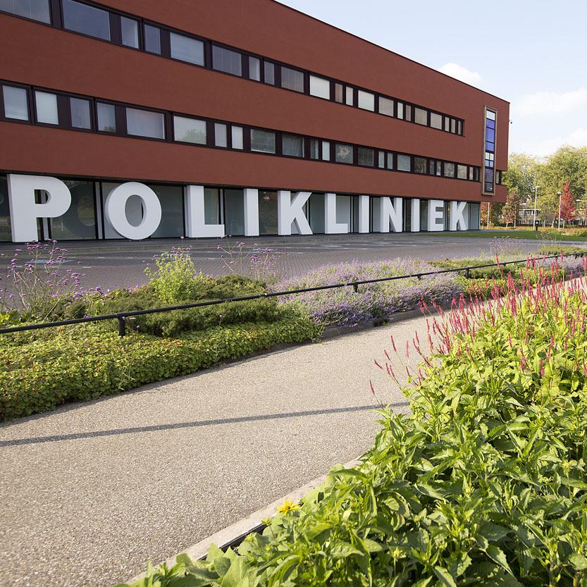 HoveniersbedrijfSakevanderWal-groenvoorziening-friesland