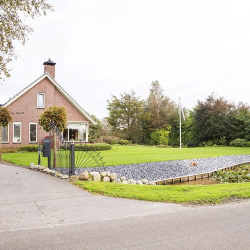HoveniersbedrijfSakevanderwal-tuinonderhoud-friesland.jpg