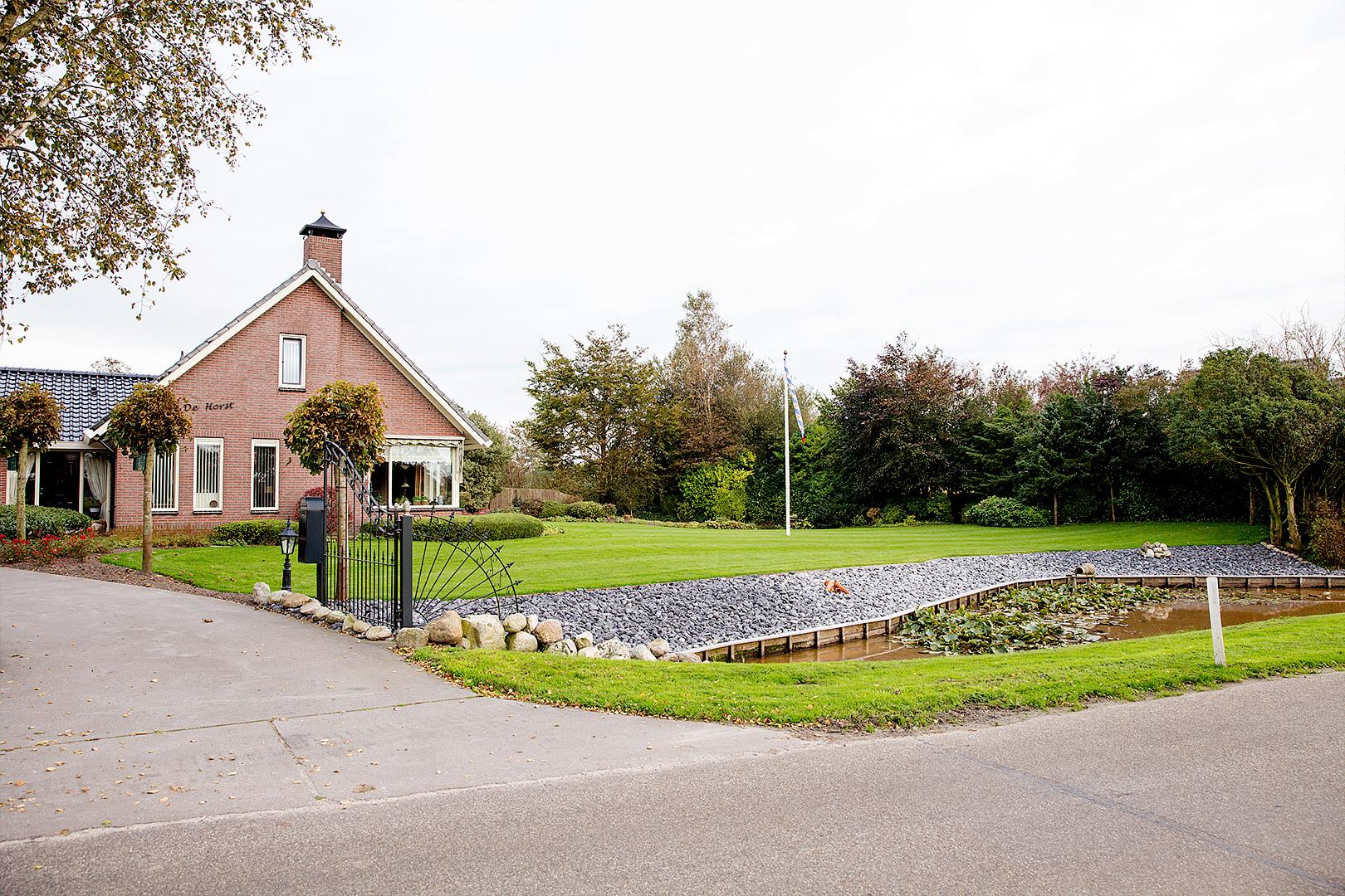 Hoveniersbedrijfsakevanderwal.nl-Project-Tuinonderhoud