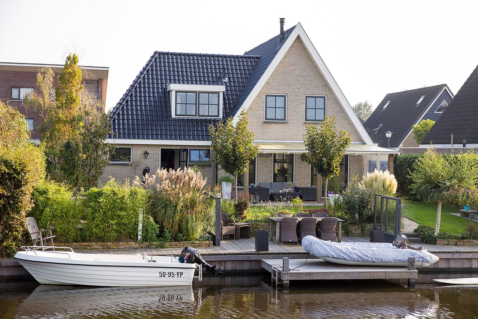 Hoveniersbedrijfsakevanderwal-tuinontwerp-friesland