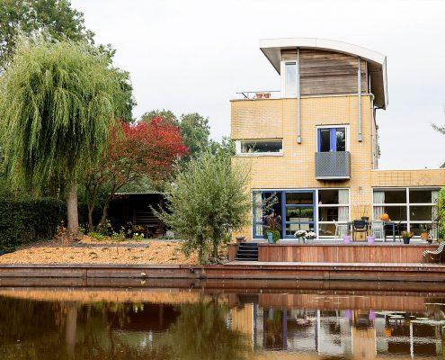 Hoveniersbedrijfsakevanderwal.nl-Project-Waterwerken